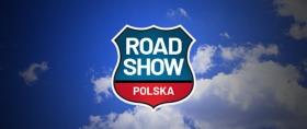 RoadSHOW - POLSKA