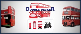Angielski Autobus